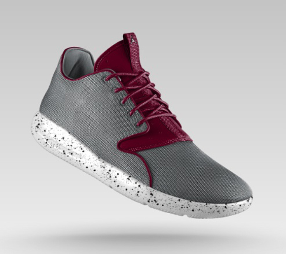 Jordan Eclipse Is Now Available on NIKEiD 1