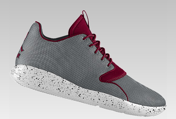 Jordan Eclipse Is Now Available on NIKEiD 3