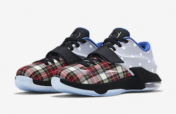 KD-VII-EXT-CNVS-PLAID-POLKA-DOTS-QS-1