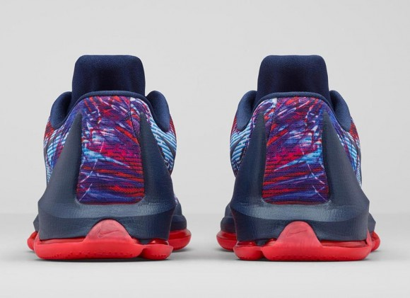 Nike Basketball 4th of July Collection-4