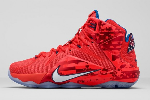 Nike Basketball 4th of July Collection-9
