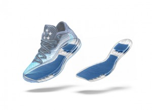 Nike Highlights Zoom Air The Technology of The Fast 1