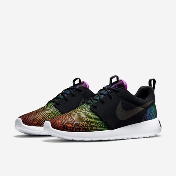Nike Honors LGBT Community with Upcoming Releases 5