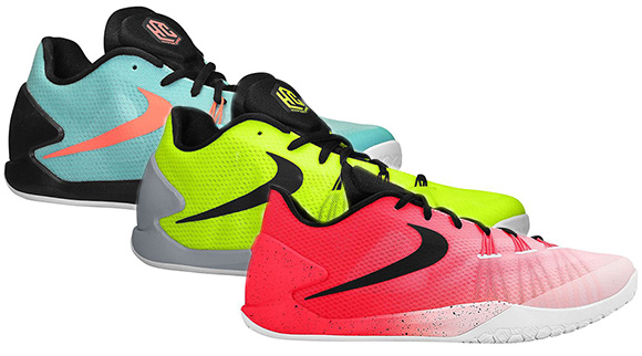 Nike-HyperChase-Artisan-Teal-Volt-Infrared-–-Now-Available-1