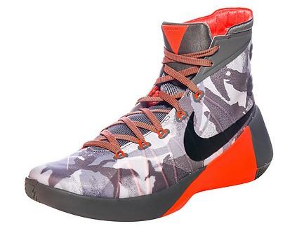 Nike Hyperdunk 2015 PRM – Available Now 1