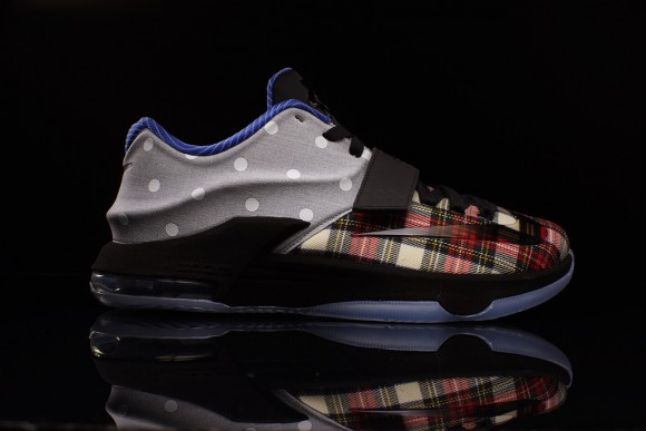 Nike KD 7 EXT CNVS QS – Release Date-4