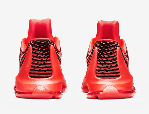 Nike KD8 'V-8' - Official Look + Release Info 5