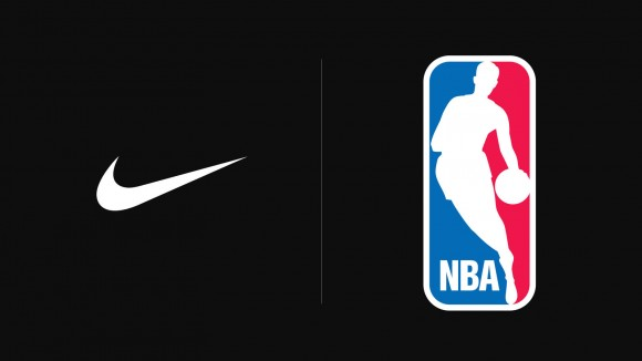 Nike Officially Becomes The New On-Court Uniform & Apparel Provider of The NBA, WNBA & NBA D-League
