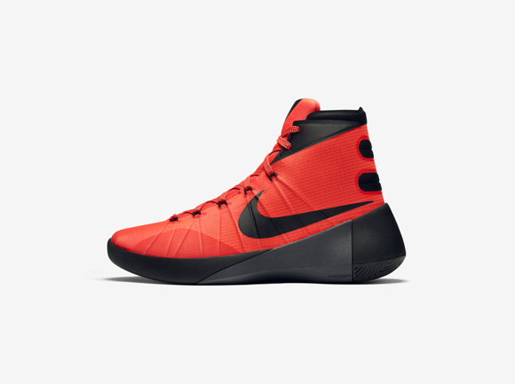 Nike Officially Unveils The Hyperdunk 2015 10