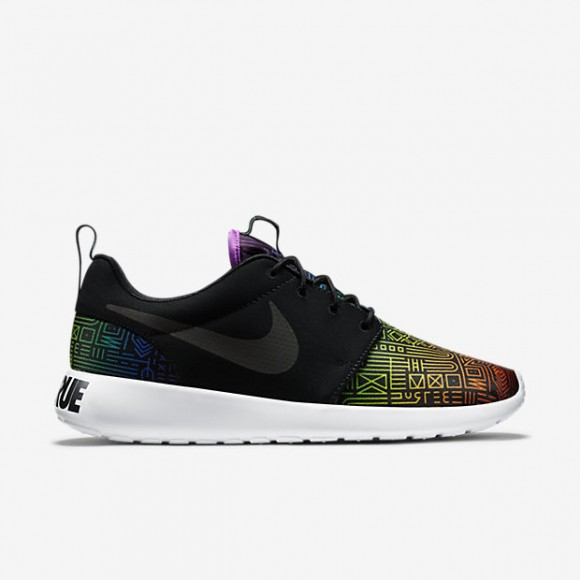 Nike Roshe One 'Be True'