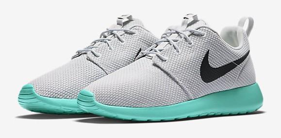 Nike Roshe One 'Calypso'