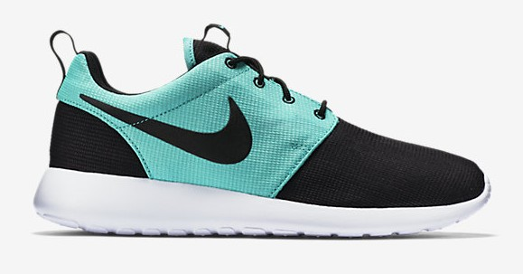 Nike Roshe One tiffany