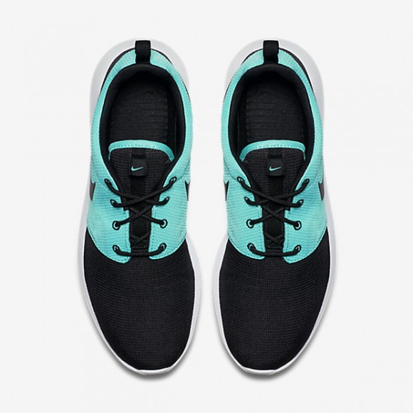 Nike Roshe One top view