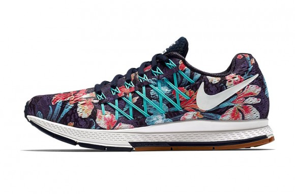 Nike Running Introduces the Photosynthesis Pack-1