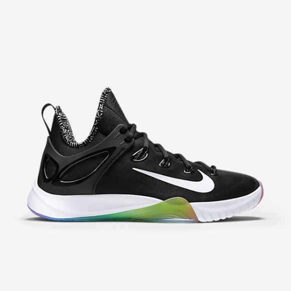 Nike Zoom HyperRev 2015 'Be True'