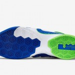 Nike Zoom Soldier IX (9) Performance Review 1