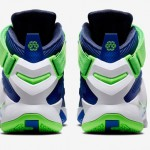 Nike Zoom Soldier IX (9) Performance Review 5