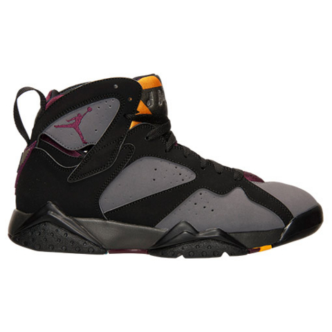 The Air Jordan 7 Retro 'Bordeaux' Returns in July 1
