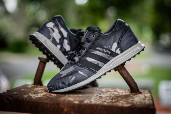 Undefeated x adidas Consortium Los Angeles-2