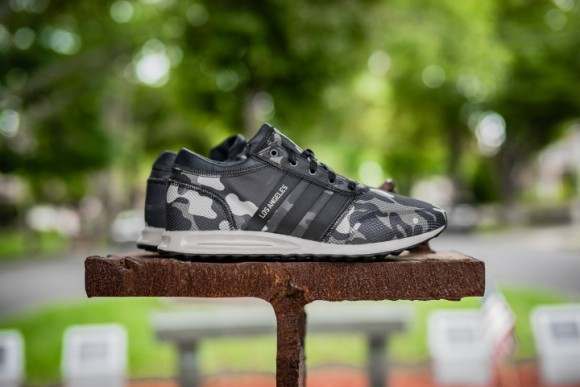 Undefeated x adidas Consortium Los Angeles-5