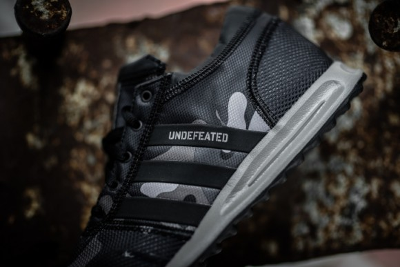 Undefeated x adidas Consortium Los Angeles-6