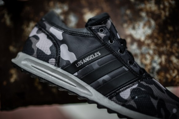 Undefeated x adidas Consortium Los Angeles-7
