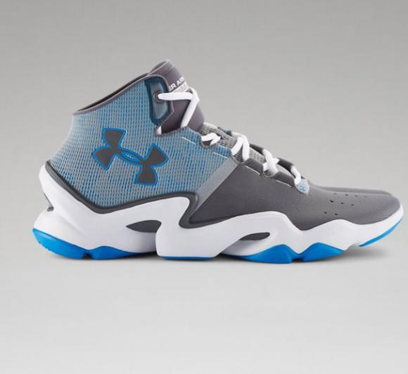 Under Armour Speedform Phenom-1