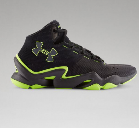 Under Armour Speedform Phenom-3