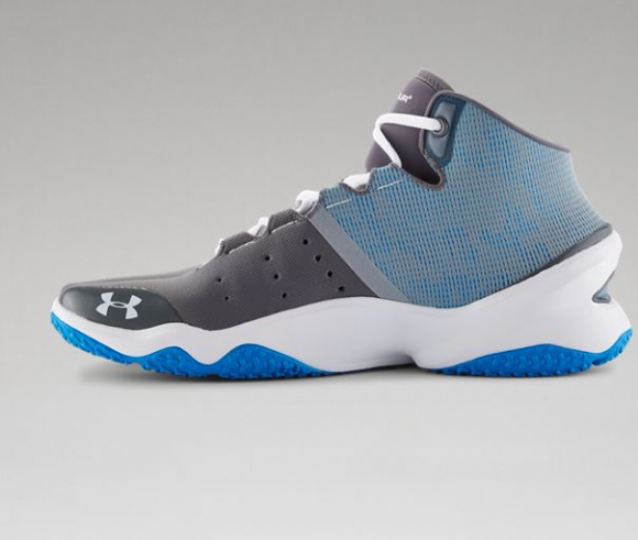 Under Armour Speedform Phenom-7