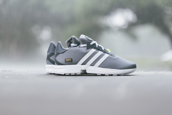 adidas Combines the Gonz Pro With the ZX Flux-1