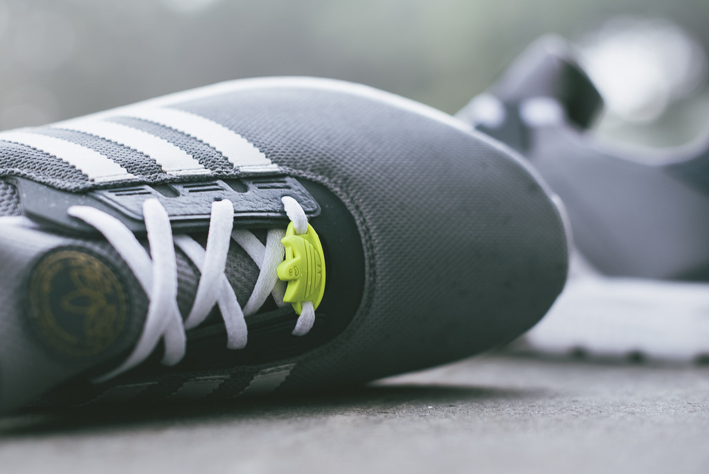 official photos fad1a 26988 adidas Combines the Gonz Pro With the ZX Flux - WearTesters