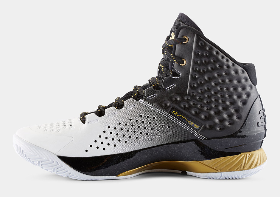 curry-one-mvp-shoe-1