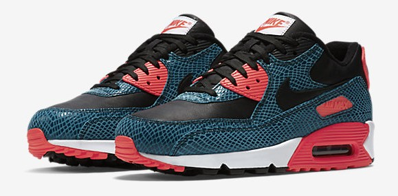 nike air max 90 dusty cactus
