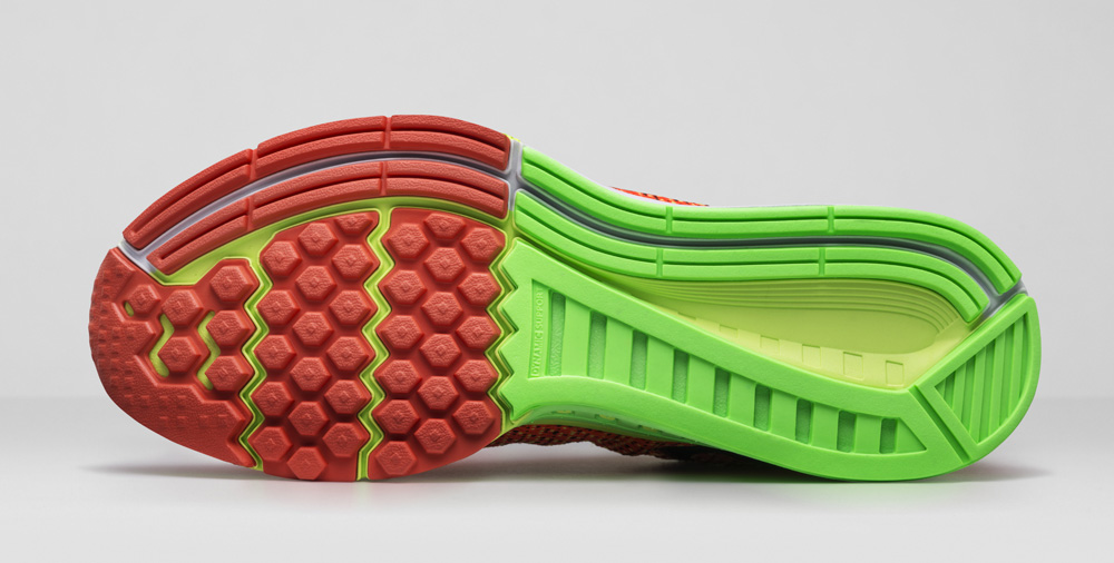 nike-structure-19-03