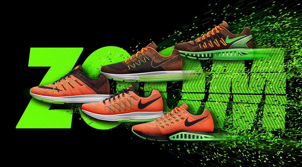 nike-zoom-collection-2015