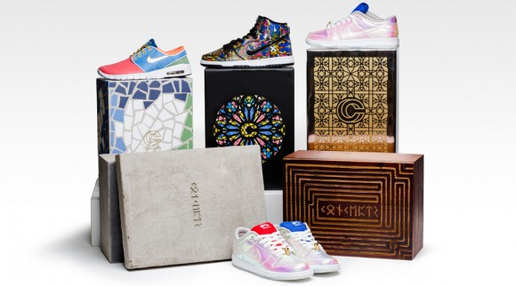 Concepts Will Release Their Nike SB Collaboration This Week 1