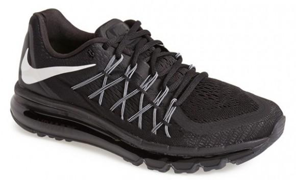 heißesten Stil Nike WMNS AIR MAX COMMAND 397690 091 Sneakers