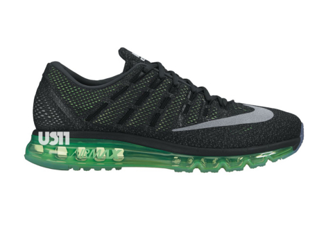 Colorway Previews of the Nike Air Max 2016 - WearTesters