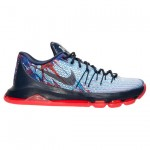 Nike KD 8 Performance Review 2