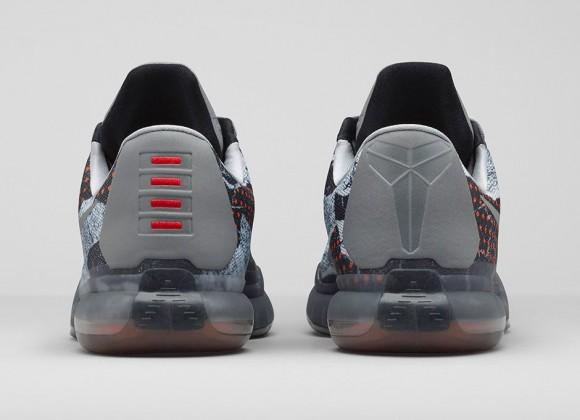 Nike Kobe X Pain-3