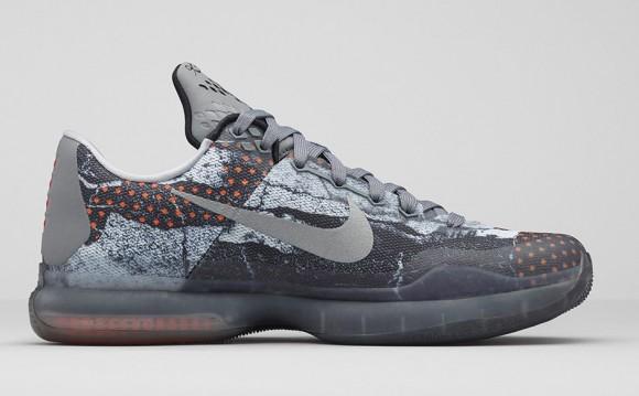 Nike Kobe X Pain-4