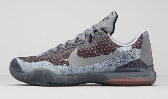 Nike Kobe X Pain-5