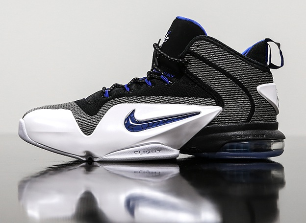 Nike Penny 'Sharpie' Pack penny 6
