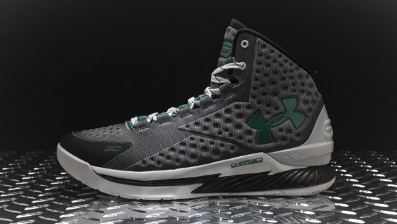 Under-Armour-Curry-One-Golf-2