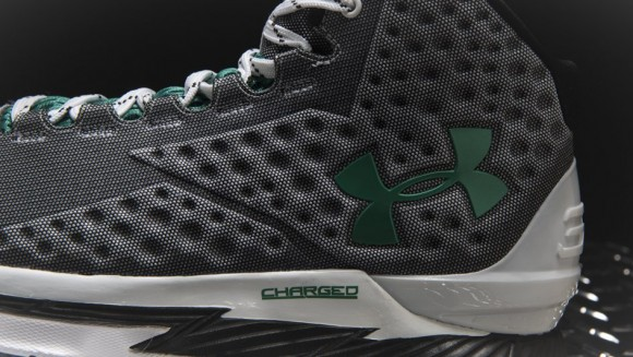 Under-Armour-Curry-One-Golf-3