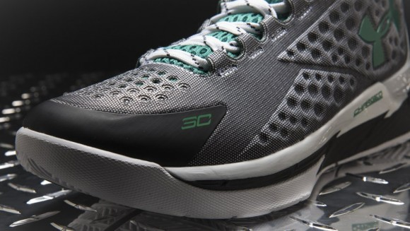 Under-Armour-Curry-One-Golf-4