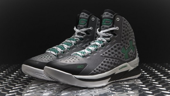 Under-Armour-Curry-One-Golf
