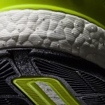 adidas CrazyLight Boost 2015 Performance Review 2