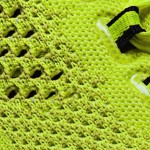 adidas CrazyLight Boost 2015 Performance Review 3