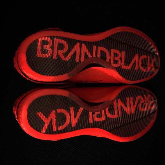 brandblack jc3 traction